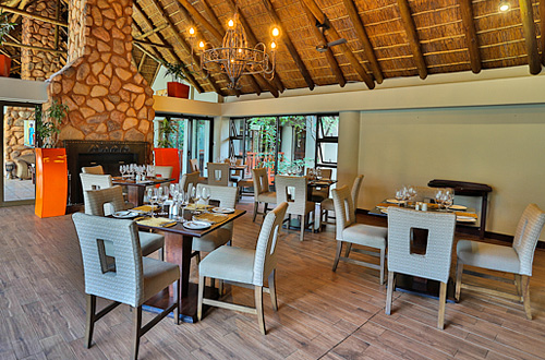 Pilanesberg Ivory Tree Game Lodge Big 5 Malaria Free Pilanesberg National Park South Africa