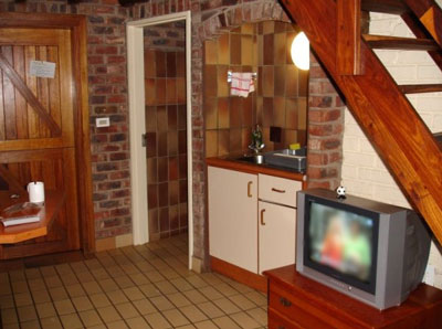 Inside Chalets at Manyane Resort Accommodation Bookings for Pilanesberg Game Park,Luxury Accommodation