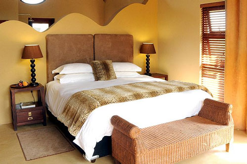 Luxury Suites at Pilanesberg Private Lodge Pilanesberg Game Reserve Accommodation Bookings Luxury Accommodation